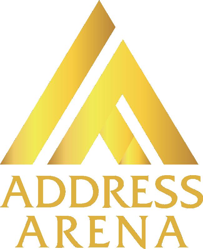 address-arenaa