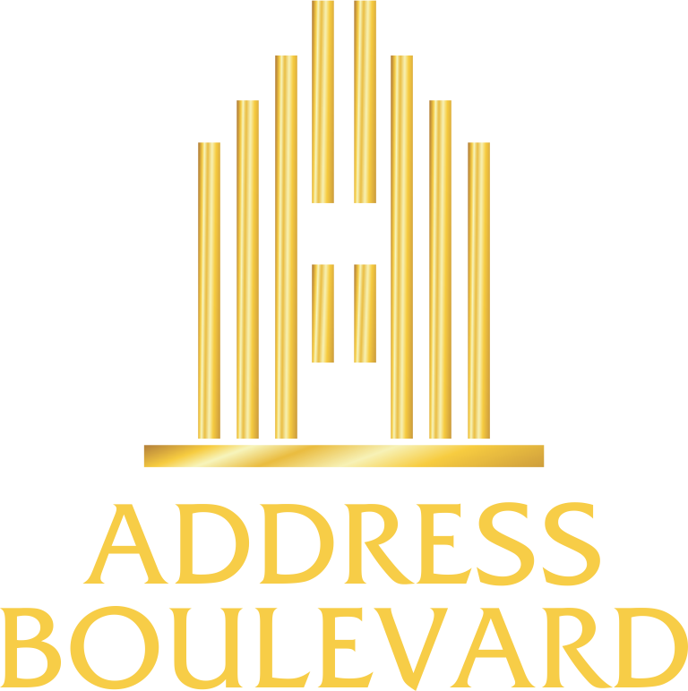 new_logo-Address-Boulevard