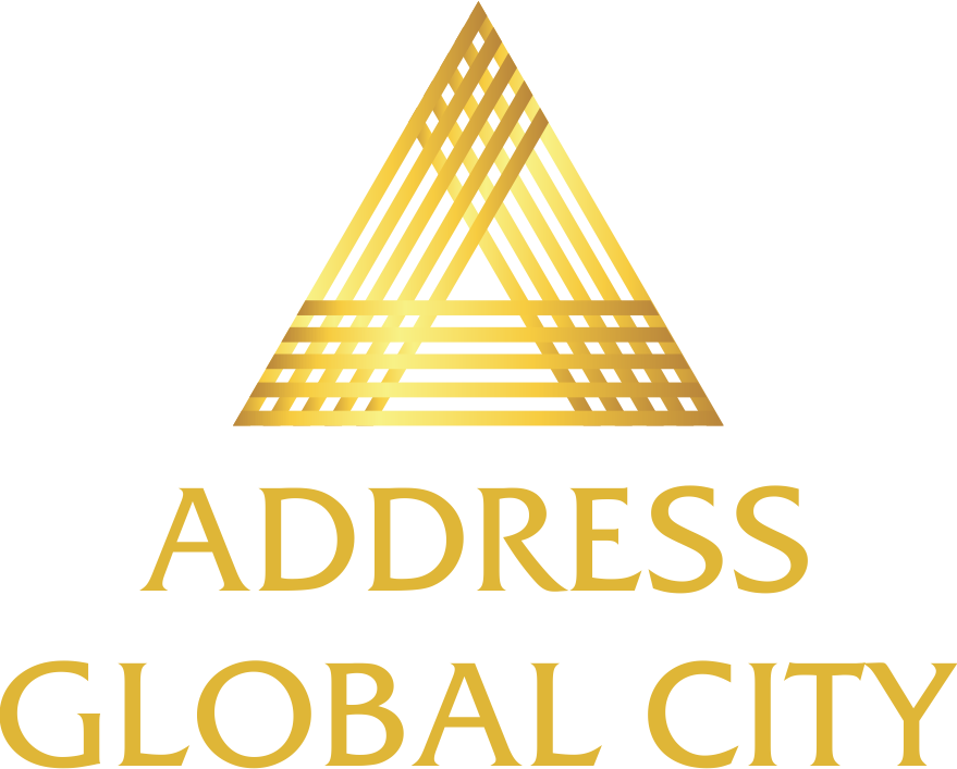 address-global-city